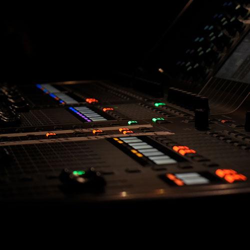 spoturi audio reclame radio