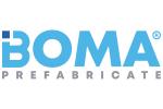 LOGO-BOMA-PREFABRICATE-2