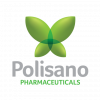Pharmaceuticals-Logo-RGB-alpha