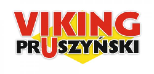 Viking Pruszynski