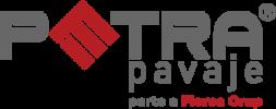 petra-pavaje-logo